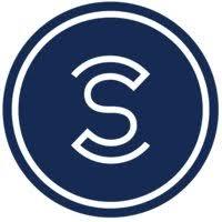 Sweatcoin logo